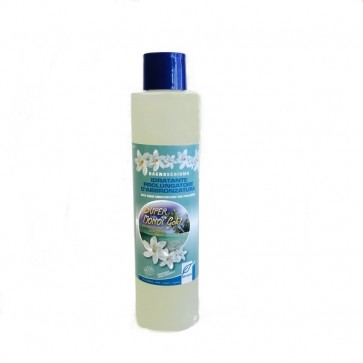Bath Foam POCKET 200 ml