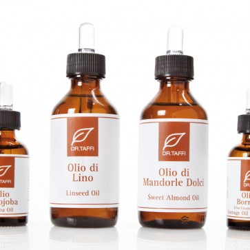 Avocado Oil - 30 ml