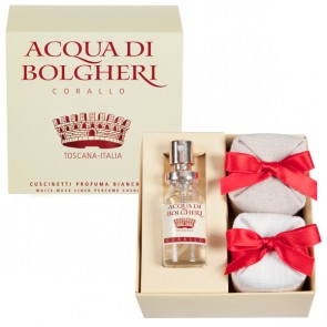 Perfumed Gifts Corallo